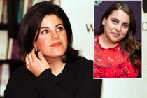 American Crime Story Season 3 to Focus on Monica Lewinsky Scandal; Booksmart's Beanie Feldstein to Star