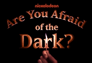 Are You Afraid of the Dark? Reboot 2019