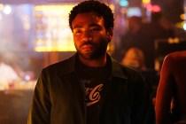 Atlanta Renewed for Season 4 at FX