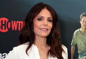 Bethenny Frankel Leaving Real Housewives of New York City RHONY Bravo