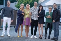 BH90210: Here's Why Fox Cancelled It
