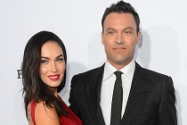 Why BH90210 'Recast' Megan Fox and Other Stars' Real-Life Partners