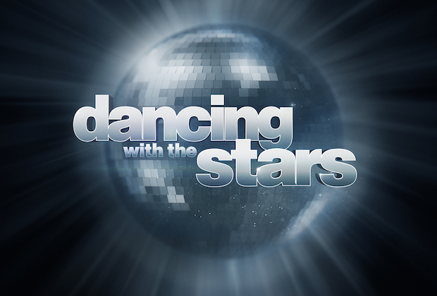 Dancing With the Stars Season 28 - DWTS