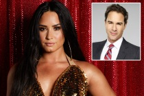 Demi Lovato Joins Will & Grace's Final Season: What's Her Connection to Will?