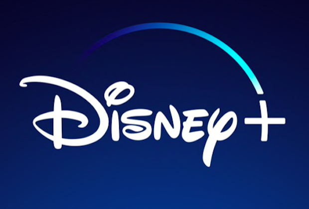 Disney Plus Hulu Bundle