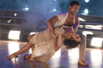 Dancing With the Stars Season 28: ABC Boss Hints at 'Tweaked Format'