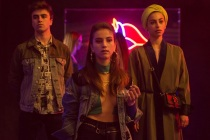 Elite Season 2 Premiere Recap: Did Taboo Romance Make Your Jaw Drop?