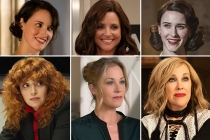Emmys 2019 Poll: Who Should Win for Lead Actress in a Comedy Series?