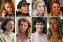 Emmys 2019 Poll: Who Should Win for Supporting Actress in a Comedy?