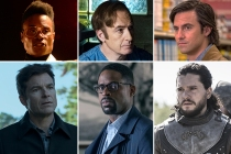 Emmys 2019 Poll: Who Should Win for Lead Actor in a Drama Series?