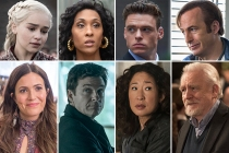 Emmys 2019 Poll: What Should Win for Outstanding Drama Series?
