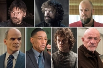 Emmys 2019 Poll: Who Should Win for Supporting Actor in a Drama Series?
