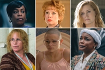 Emmys 2019 Poll: Who Should Win for Lead Actress, Limited Series/Movie?