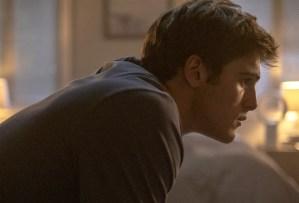 Euphoria HBO Season 1 Finale Nate Jacob Elordi