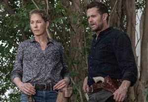 fear the walking dead season 5 episode 12 recap ner tamid