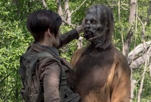 fear-the-walking-dead-recap-season-5-episode-9-channel-4