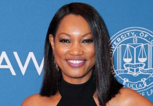 Garcelle Beauvais Tell Me a Story