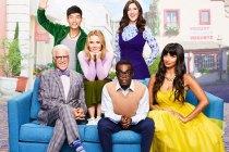 The Good Place: NBC to Kick Off Final Season With Hour-Long Retrospective