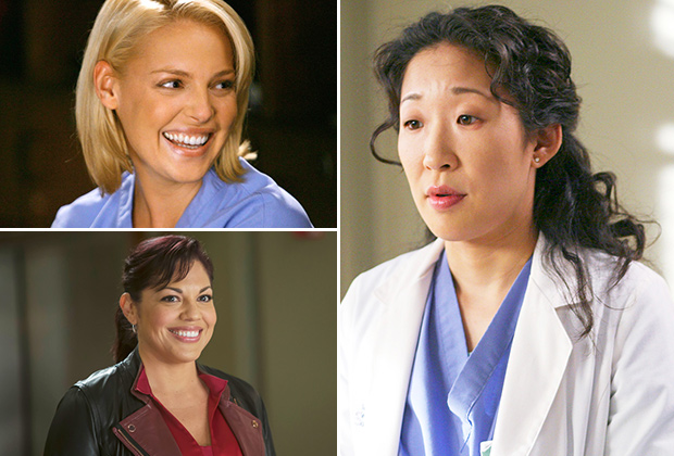 greys-anatomy-season-16-former-character-returning-photos