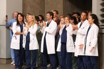 Grey's Anatomy Alum Being Eyed for Season 16 Return — But Which One?