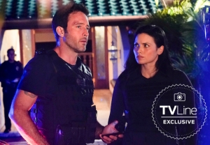 Hawaii Five-0 Recap Premiere