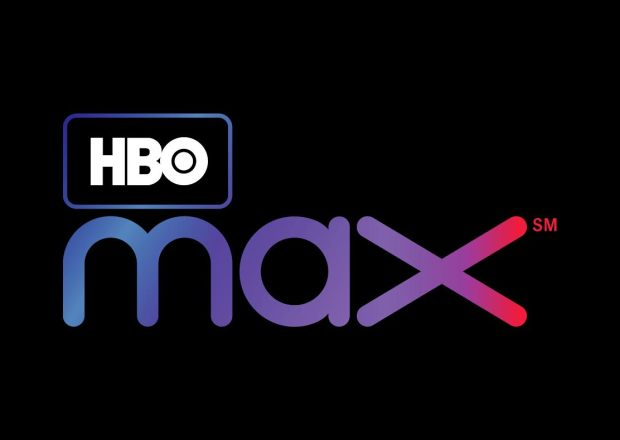 HBO Max Pilots Witches teens
