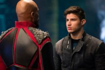 Krypton Season Finale Recap: General, Would You Care to Step Outside?