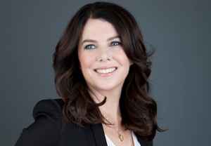 Lauren Graham Returns to NBC