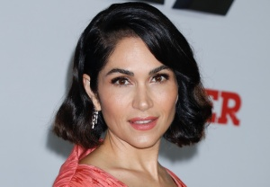 Lela Loren Altered Carbon Season 2