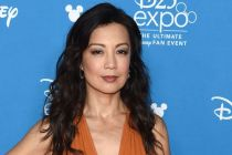 Ming-Na Wen Joins The Mandalorian, Disney+'s Live-Action Star Wars Series