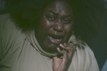 Performer of the Week: Danielle Brooks (8/3)