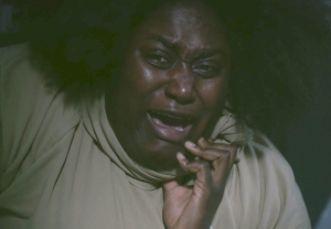 Danielle Brooks in OITNB 7x04