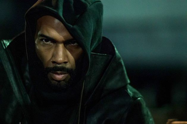 Power Premiere Recap Season 6 Episode 1 Murderers