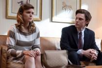 Pose EP Explains Why Evan Peters and Kate Mara Aren't in Season 2