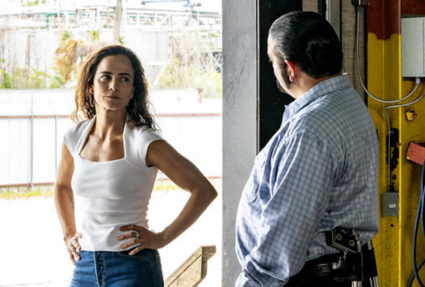 queen of the south 4x13 season 4 finale usa network