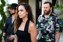 Queen of the South Gets Season 5 Renewal at USA Network