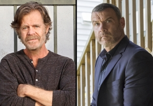 Shameless Season 10, Ray Donovan Season 7