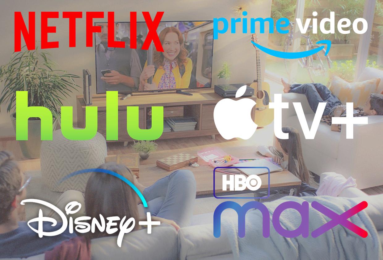 Watch Popular Movies online
