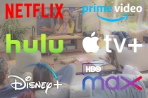 TV Streaming Service Guide: Disney+, Netflix, Apple TV+, Hulu and 21 Other Options — What Are Your 'Must Haves'?