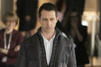 Succession Recap: Who Learned Shiv's Secret?