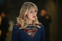Returning CW Shows, Despite Delay to 2021, Aiming for Full Seasons
