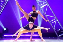 Has SYTYCD Performed Its Last Dance?