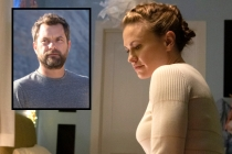 The Affair Season 5 Premiere Recap: [Spoiler] Dies — Plus: We (Maybe?) Learn What Happened to Cole