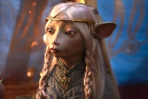 The Dark Crystal: The Age of Resistance Cancelled at Netflix After One Season