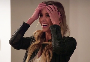 The Hills New Beginnings Recap