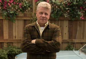michael-cudlitz-kids are alright abc cancellation rude comments