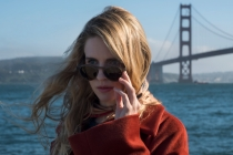 The OA Star Brit Marling Reacts to Netflix Cancellation: We 'Are Deeply Sad Not to Finish This Story'