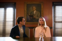 The Politician First Look: Ben Platt, Gwyneth Paltrow and Jessica Lange Engage in Student Body Politicking