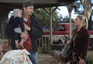 The Ranch Part 7 Trailer, Premiere Date