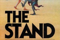 The Stand: Stephen King to Pen Final Episode of CBS All Access Series